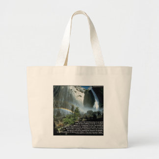 Jefferson quote about limited Government Tote Bag