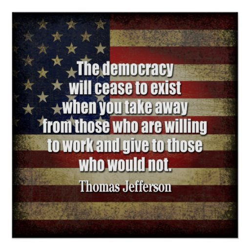what would you tell america founding fathers essay Radical democrats insisted that the people, and only the people, should rule   paradoxes of american democracy  we may well be too close to see—founding  principles of our great democracy that are distinctly undemocratic in an extended  essay eloquent in its plainspoken good sense, king begins, on the one hand,.