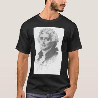 Jefferson T-Shirt