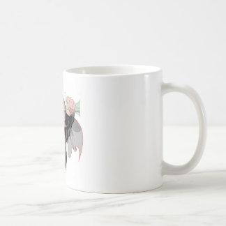 Jeffrey Gitomer Coffee Mug