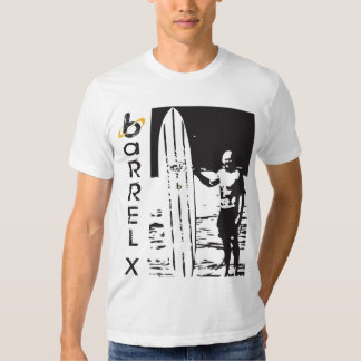 Jeffrey's Bay, South Africa T-Shirt