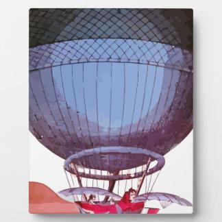 Jeffries_balloon Plaque