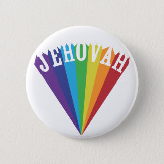 Jehovah button