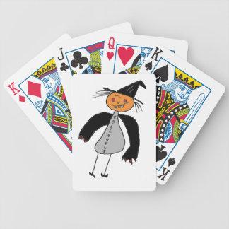 JEJUMIJY SORCIER1.png Poker Deck