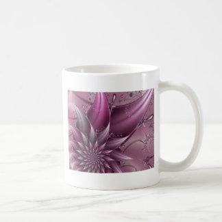 Jekyll2u Coffee Mugs