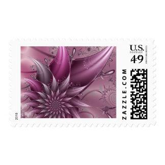 Jekyll2u Postage Stamps