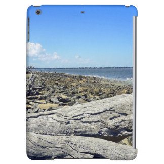 Jekyll View Cover For iPad Air