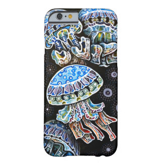 Jellies Barely There iPhone 6 Case