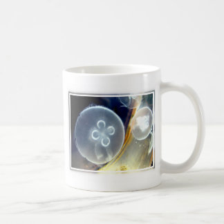 Jellies Coffee Mug