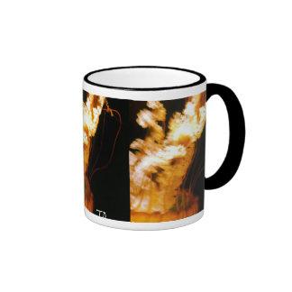 Jelliez Ringer Mug