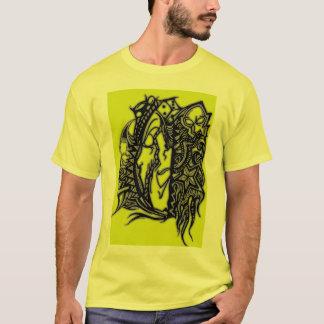 jellow T-Shirt