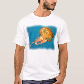 jelly_2640_Paint T-Shirt