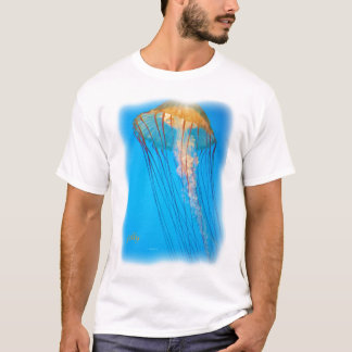 jelly_2643_Paint T-Shirt