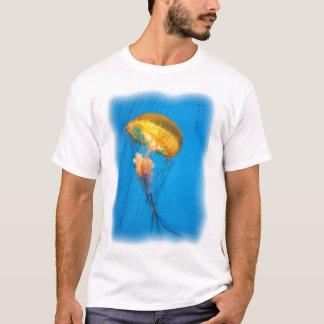 jelly_2646_Paint T-Shirt