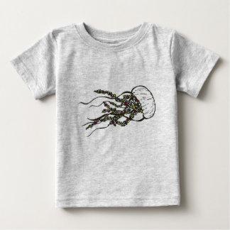 Jelly Baby Tshirt