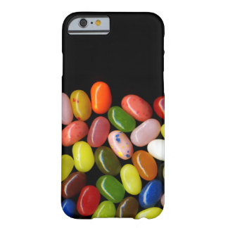 Jelly Bean iPhone 6 case