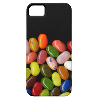 Jelly Bean iPhone Case iPhone 5 Covers