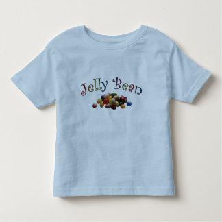 Jelly Bean Toddler T-shirt