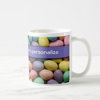 Jelly Beans 6 Coffee Mug