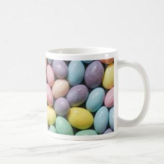 Jelly Beans 7 Coffee Mug