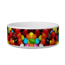 Jelly Beans Bowl