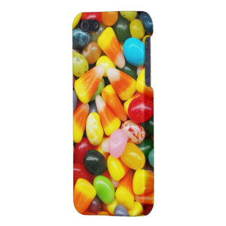Jelly Beans & Candy Corn iPhone SE/5/5s Case