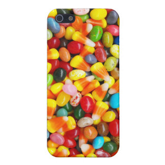 Jelly Beans & Candy Corn iPhone SE/5/5s Cover