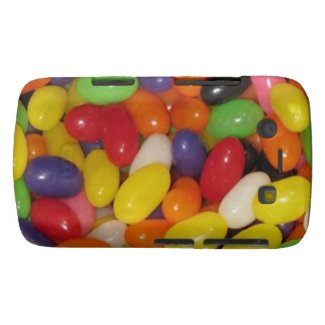 Jelly Beans casematecase