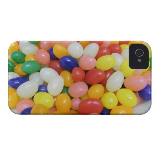 Jelly Beans Case-Mate iPhone 4 Case