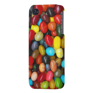Jelly Beans Cases For iPhone 4