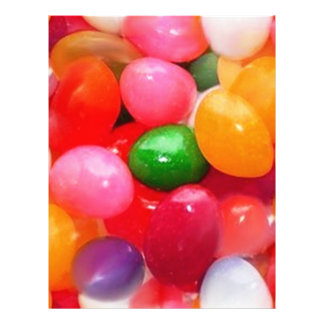 jelly_beans flyer