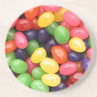 Jelly Beans II Coaster