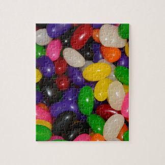 Jelly Beans Jigsaw Puzzle