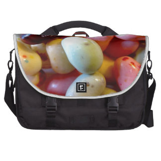 Jelly Beans Bag For Laptop