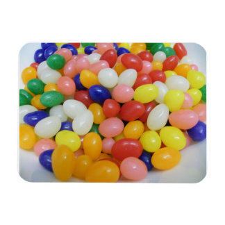 Jelly Beans Magnets