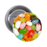 Jelly Beans Pins