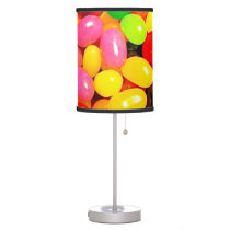 Jelly Beans Table or Pendant Lamp
