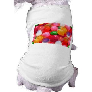 jelly_beans tee