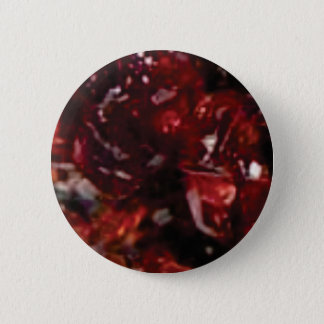 jelly belly pinback button
