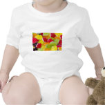 jelly frogs t shirt