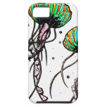 jelly iPhone 5 covers