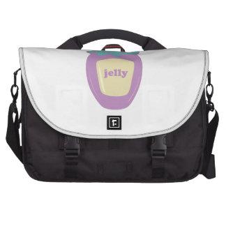 Jelly Jar Computer Bag