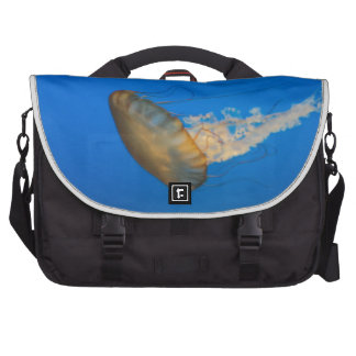 Jelly Bags For Laptop