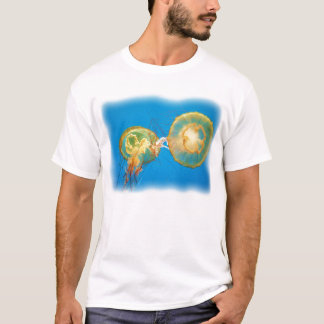 jelly_pair_2641_Paint T-Shirt