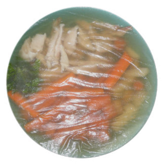 Jelly Plate