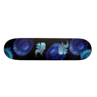 Jelly Skate Skateboard Deck
