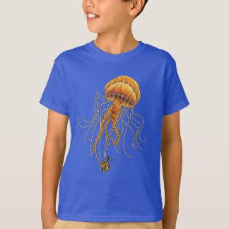 Jellyballoon
