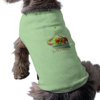 Jellybean Dog Shirt