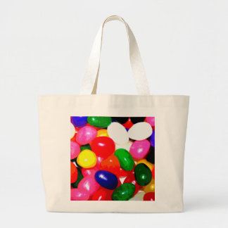 Jellybeans Bolsa De Mano