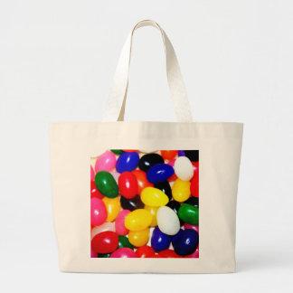 Jellybeans Bolsas De Mano